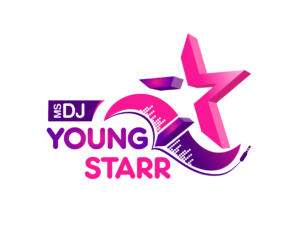 Ms DJ Young Starr